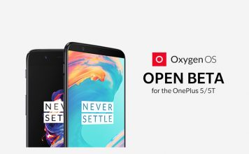 How to Get OnePlus 5T Parallel Apps Feature on Any Android Device