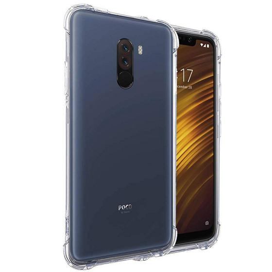 purchase cheap f2a14 426f3 10 Best Poco F1 Cases and Covers You Can Buy | Beebom