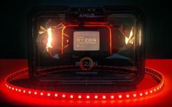 Ryzen 2 Featured