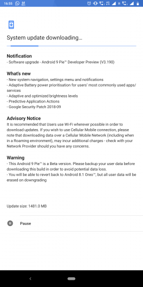 nokia 7 plus update-165539