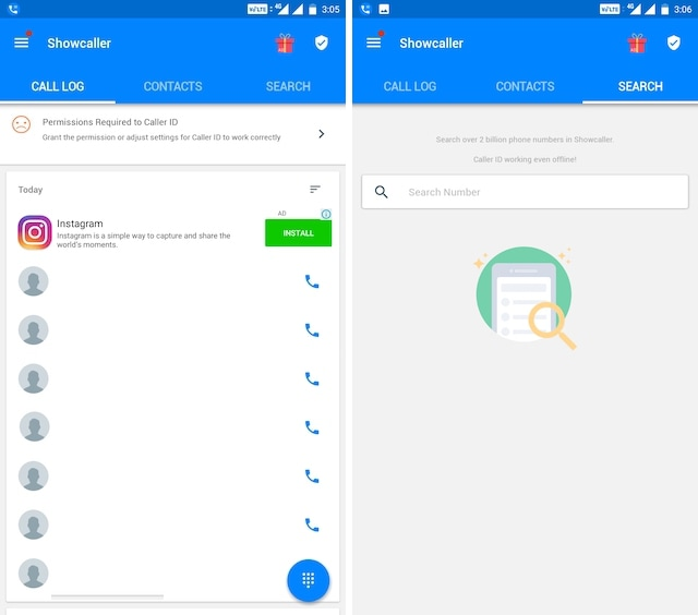 Top 7 Truecaller Alternatives You Can Use (2018) | Beebom