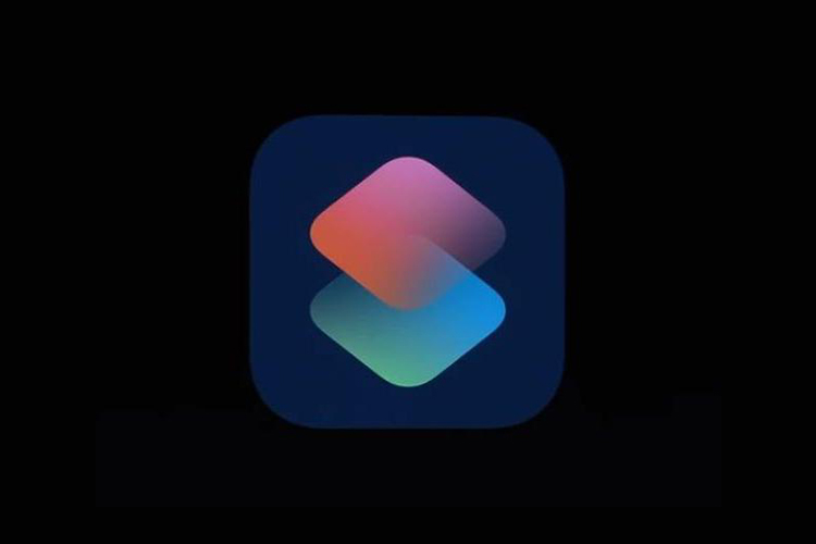 You Can Now Use Siri Shortcuts On These Third-Party Apps | Beebom