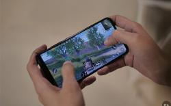 Vivo V11 Pro gaming featured