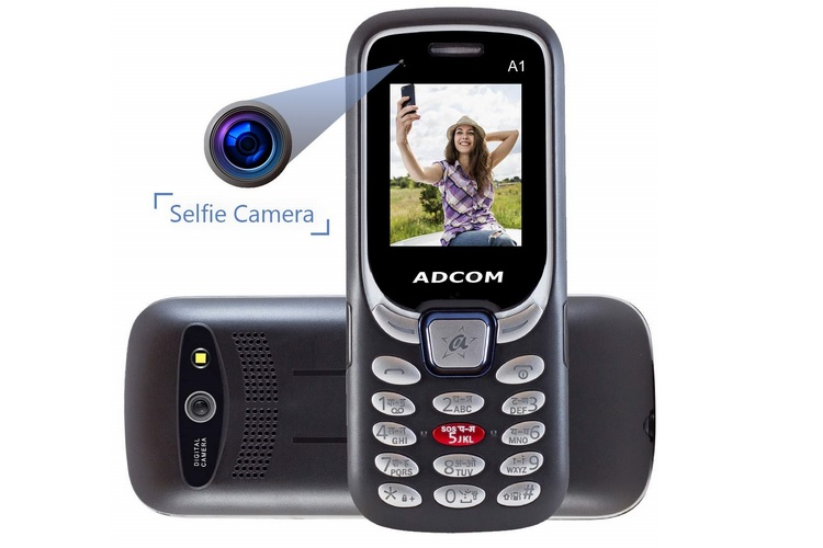ADCOM WEB CAMERA WINDOWS 7 64BIT DRIVER