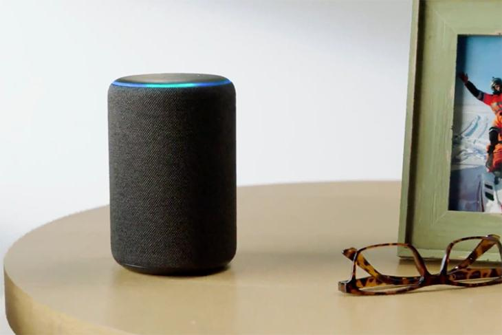 Amazon Echo Plus 2nd Gen vs Echo Dot 1st Gen: What's New?