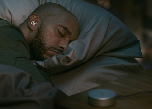 Bose's Noise-Masking Sleepbuds Ensure Good Sleep Even After You Pay The Rs 22,900 Price
