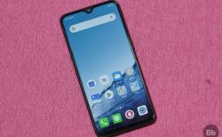 Realme 2 Pro Specs, Launch Date and Price in India