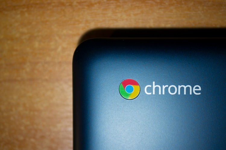 Chrome OS 69 Brings Material Design, Linux App Support and More