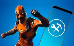 fortnite android 15 million installs featured web