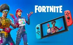 fortnite switch featured