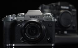 fujifilmxt3