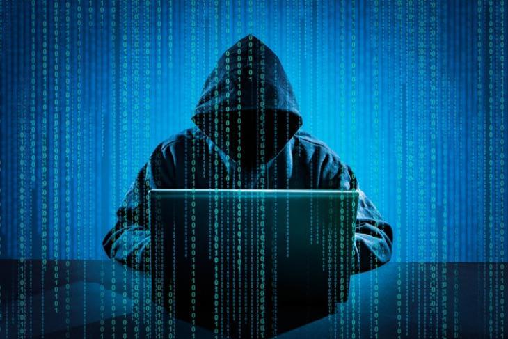 hack web