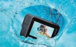 GoPro Hero 7 Silver Specs, Price, Pre-Order Offers in India
