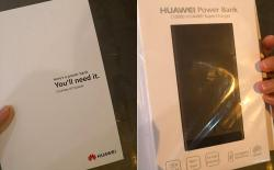 huawei power bank iphone singapore featured