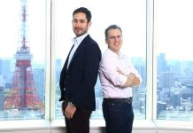 instagram co-founders