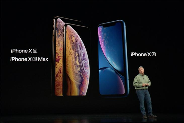 iphone launch featured
