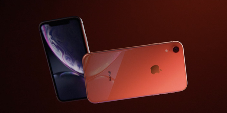 Apple's Latest iPhone Lineup Is Its Most Expensive Ever