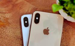 iphone xs beauty mode featured