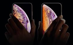 iphone xs launched featured