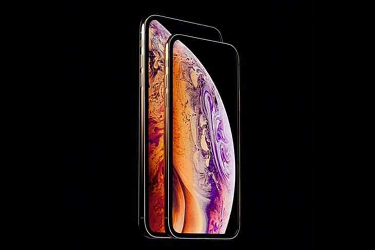 iphone xs max featured web