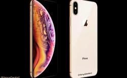 iphone xs render gold featured web