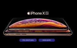 iphone xs xs max prer orders jiophone