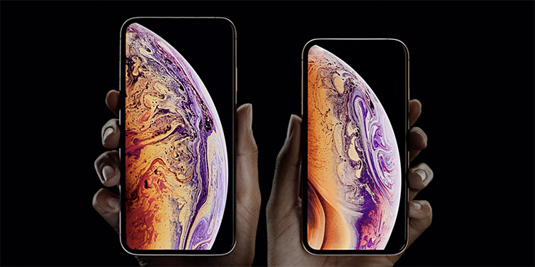 Apple iPhone XS Max Price in India Goes as High as Rs 1.45 Lakhs