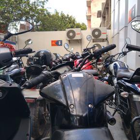 motorola one power camera 13