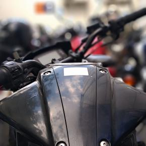 motorola one power camera 20