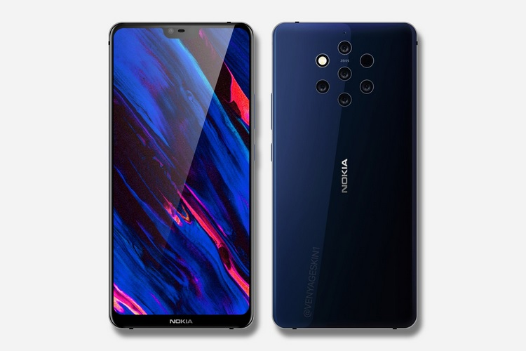 Nokia Opens Up About Gaming Phones, Innovation and Upcoming Flagships