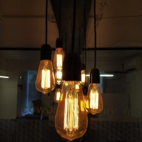 note bulb