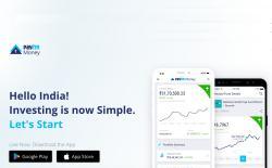 paytm money app featured website