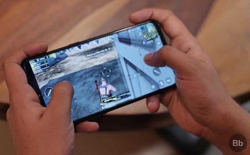 """Realme 2 Pro Review: The """"Real"""" Realme 1 Successor?"""