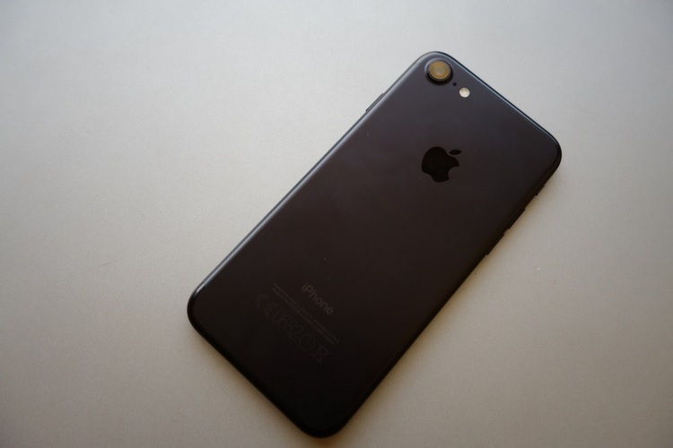 apple iphone xs price drop in india