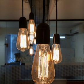 realme bulb
