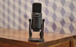 samson g track pro mic review featured