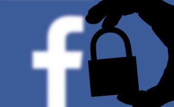 50 million Facebook accounts hacked