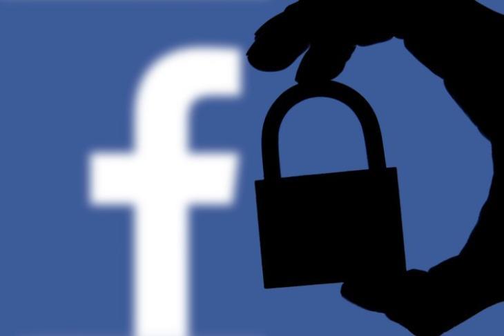 50 million Facebook accounts hacked