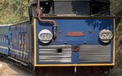 train_google