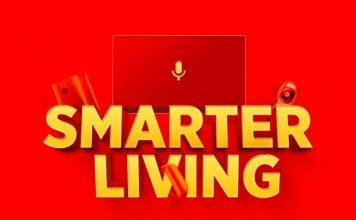 xiaomi smarter living event