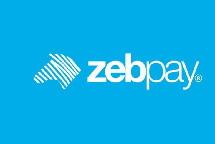 zebpay web