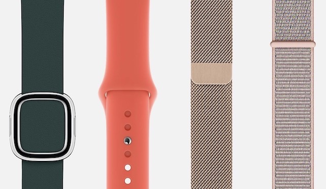1. Official-Apple-Watch-Series-4-Bands-from-Apple