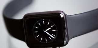 10 Best Apple Watch Series 4 Bands You Can Buy