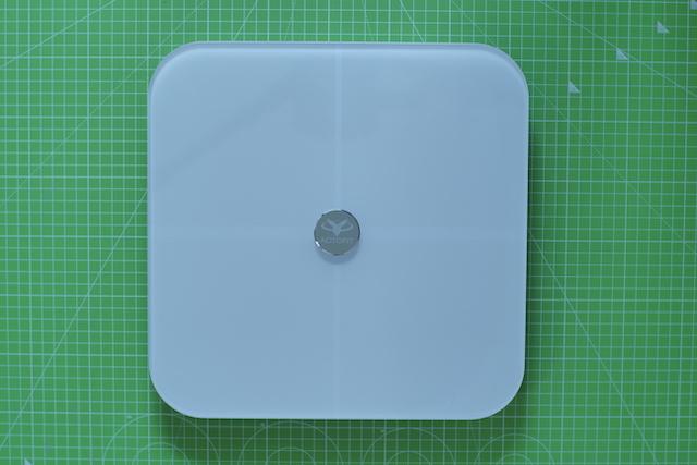 3. ActoFit SmartScale