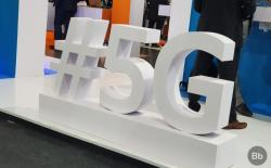 5G Featured