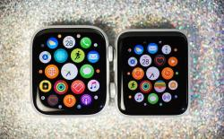 7 Best Apple Watch Series 4 Screen Protectors You Can Buy