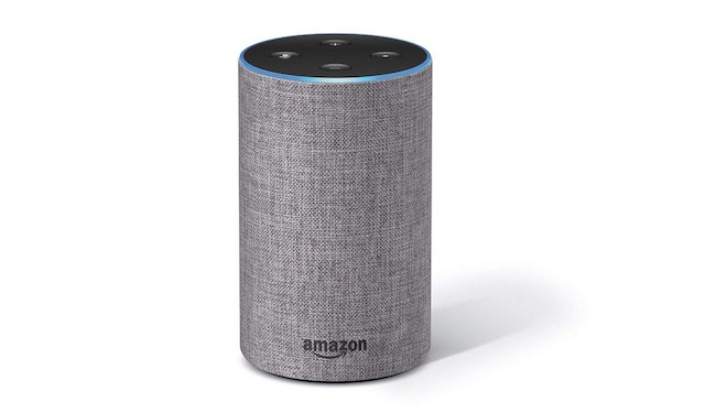 Amazon Great Indian Festival Amazon Echo