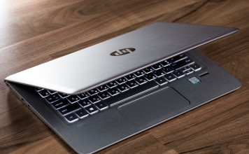Amazon Great Indian Festival Best Laptop Deals (Up to 30% Off).:jpg
