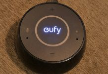 Amazon Great Indian Festival- Get Alexa Powered Eufy Genie Speaker For Rs. 1499 (70% Off)
