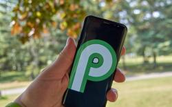 How to Enable Dark Mode Based on Time on Android Pie Devices